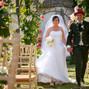 le nozze di Martina Zordan e Walter Moretti Fotografo 11
