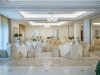 Hotel Royal Paestum 5