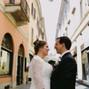 Le nozze di Alessio Ciullo e Sara D'Ambra Photography 29