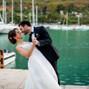 Le nozze di Marianna B. e Giuseppe Arnone 58