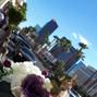 le nozze di Chiara e Trilli e Gingilli Bouquet 8