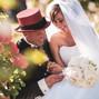 le nozze di Martina Zordan e Walter Moretti Fotografo 10