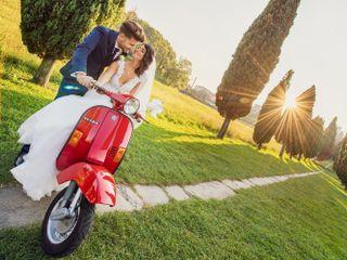 Marelli Gianluca Photography 1