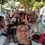 le nozze di Elisa Moschini e Mister P dj  & Pency showman 2