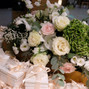 Le nozze di Jasmine Sbarbati e Montenero in Fiore 13