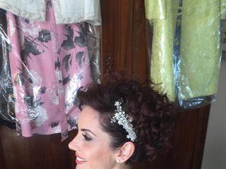 Pure Bride 5