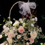 Le nozze di Jasmine Sbarbati e Montenero in Fiore 14