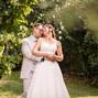 Le nozze di Giulia Bertaggia e Paolo Mantovan 12