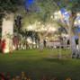 Le nozze di Nunzia e Giardino Del Mago 14