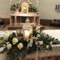 le nozze di Giovanna e Marchesane in Fiore 32