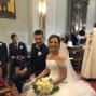 Sogno di Sposa Firenze 9