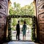 Le nozze di Marianna B. e Giuseppe Arnone 63