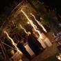 Le nozze di Alessia e Tenuta della Angelica 21