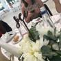 le nozze di Raquel Angelino e Design&Craft 17