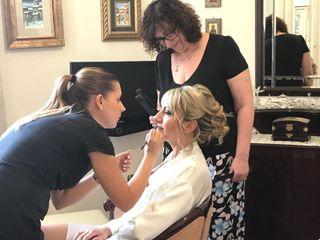 EB Make Up di Erika Bizzarri 1