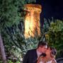le nozze di Giosy Castangia - Davide Baroni e Locanda Della Torre Antica 6