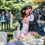 Girolamo Monteleone Wedding Photojournalist 8