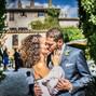 Girolamo Monteleone Wedding Photojournalist 9