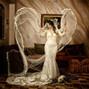 le nozze di Claudio e Lillo Gaglio 8