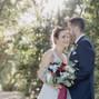 le nozze di Silvia Fava e FlowersLiving Di Petrioli Marta 2