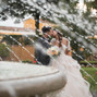 Le nozze di Alessandra Chiarolini e Diana Lombardi Fotografia e Grafica 9