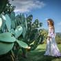le nozze di Carola e Girolamo Monteleone Wedding Photojournalist 31