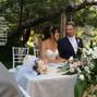 Le nozze di Romina Galiuto e Re di Fiori 17