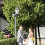 le nozze di Valeria Tiraboschi e Caroli Boutique 9