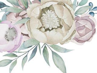 Piccolo Fiore 1