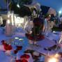 Le nozze di Amelia Russo e Il Giardino sul Lago 19
