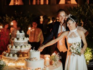 VMstyle Wedding Planner 2
