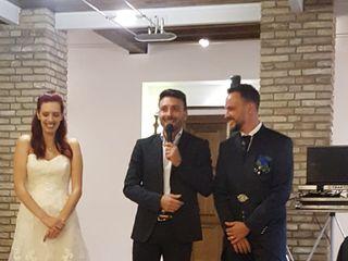 Your Wedding Music 5