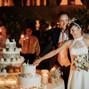 le nozze di Daniela e VMstyle Wedding Planner 4