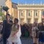 Le nozze di Youness e GrandEvento Event Planner 21