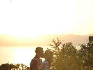 Marsil Alta Moda & Sposa 1