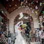 le nozze di Ramona e Marco e Manuela Lovo Fotografa 9