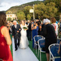 le nozze di Filomena Capobianco e Miamastore Atelier 21