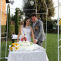 le nozze di Valeria Tiraboschi e Caroli Boutique 11