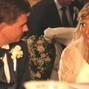 Le nozze di Ilaria Zenobia Mosti e Fornaciari Massimo Fotografo 6