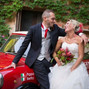 le nozze di Elisabetta Cignoli e Video Service 5