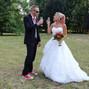 le nozze di Elisabetta Cignoli e Video Service 7