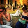 le nozze di Elisabetta Cignoli e Video Service 8