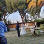Le nozze di Alessia Romano e Villa Grant 17