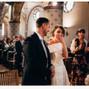 le nozze di Lorenza e Paolo Barge Fotografia 27