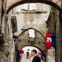 Le nozze di Alessia Cavalletti e Gabriele Malagoli 10