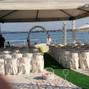Le nozze di Amelia Russo e Il Giardino sul Lago 25