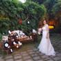 Le nozze di Alessia Romano e Villa Grant 19