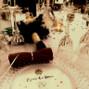 Le nozze di Alessia Ridolfi e La Scuderia 10