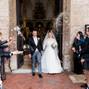 Le nozze di Alessia Cavalletti e Gabriele Malagoli 11