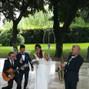 le nozze di Samantha e Lillo Strillo 22